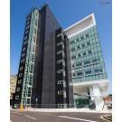 Royal Victoria Hospital - Belfast